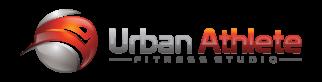 Urban Athlete Fitness Studio